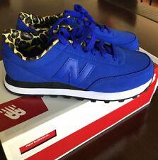 Zapatos Atléticos New Balance Azul New Balance 501 para