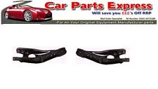 FORD ESCORT RS TURBO SERIES 1 AND 2 NEW REAR WISHBONE SUSPENSION ARM SET