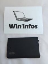 cache disque dur 2nd HDD Packard Bell Easynote KAMET GM réf: KMG00