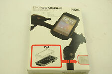BIKE CONSOLE BIKE MOUNT LINER FOR HTC EVO 4G/DESIRE HD/INSPIRE 4G - 50% OFF