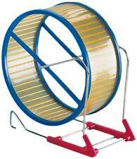 Nobby 25303 roue pour Hamster en Plastique &oslash 20 cm