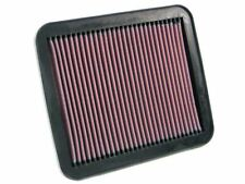 33-2155 K&N Air Filter fit CHEVROLET SUZUKI Tracker Grand Vitara Vitara XL-7