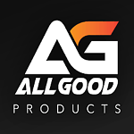Allgood Products