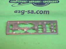 Asus M2NPV-VM  ATX Motherboard I/O Shield Backplate - 1070