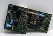 Icom IC-490E Logic Unit b506c