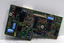 Icom IC-490E unidad lógica b506c
