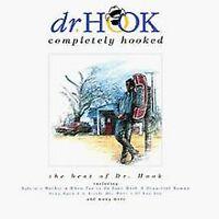 Completely Hooked - Best of... von Dr. Hook | CD | Zustand gut