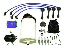 Tune Up Kit Acura Integra 2000 to 2001