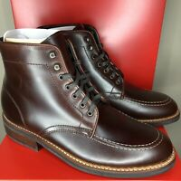 Thursday Boot Company Men's Lace-up Boot 9.5