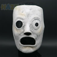 Slipknot Corey Taylor Mask Cosplay Costumes Latex Halloween Masks Gift