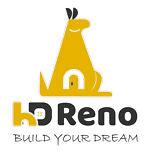 HD Reno