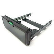 "Hp 3.5"" Hard Drive Tray Caddy for Z620 Z640 Z820 Z840 Workstations (663074-001)"