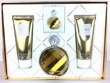 Elizabeth Arden Eau De Parfum Spray Naturel 4 pc set