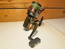 Shakespeare Pro Touch 2460 Spinning Fishing Reel 4.4:1 Gear Ratio