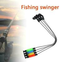 20pcs 54mm Anti Sleeves Carp Fishing Tackle Accessories Outdoor Fishing X6Q4