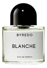 BYREDO BLANCHE, 3.4 Fl. Oz (100 ml), new in box