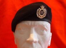 Helmets/Hats Uniform/Clothing British Militaria (1991-Now)