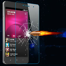 Tempered Glass Screen Protector Film Shield for XiaoMi RedMi Note 4G