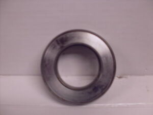 fits John Deere AR43065  AT17464  1020 1010 1030  TRACTOR CLUTCH  bearing