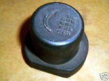 Popup headlamp motor rubber cap / cover, Mazda MX-5, MX5, pop up headlight USED