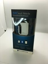Bactrack Bt-M5 Mobile Smartphone Breathalyzer For iPhone or Android Rf