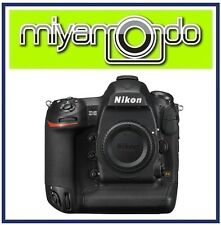 Nikon D5 Full Frame Digital SLR 4K UHD Camera Body Only