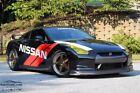 2009 Nissan GT-R Premium 2009 Nissan GT-R for sale!