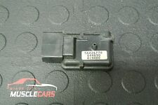 1992-96 Dodge Viper Manifold Absolute Pressure MAP Sensor Mopar 56026770