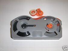 Ibm Selectric Ii Tech Iii Typewriter Ribbon And Free Correction Tape Spool