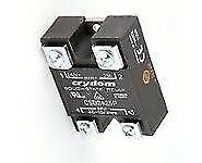 Henny Penny 40645 Relay Solid State Gess
