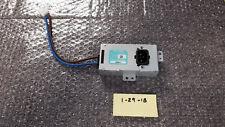 Panasonic TC-P42ST30 NEC K2AHYH000043 Noise Filter FREE SHIPPING
