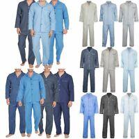 39-42 6 paires Aléatoire Homme Argyle Diamond Chaussettes élasthanne /& PESAIL taille 6-8