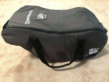 Uppababy Mesa 0225-Jke Car Seat + Airplane Bag