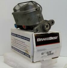 WC370051 Pair of BrakeBest Wheel Cylinders Lot of 2 NEW