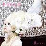 KAYA-QUEEN (US IMPORT) CD NEW