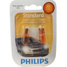 Philips Front Side Marker Light Bulb for GMC Acadia Yukon Sonoma Yukon XL lf