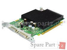 Original de Apple Mac Pro 1.1 2006 2.1 2007 NVIDIA GeForce 7300gt 256mb tarjeta de vídeo