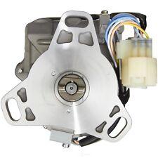 Distributor Spectra TD23 fits 90-91 Acura Integra