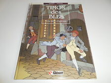 REEDITION TIMON DES BLES TOME 1/ TBE