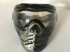 Saveplace Welding Helmet Face Section With Back Strap Sp 2so