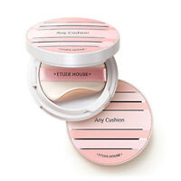 [Etude House] Any Cushion All Day Perfect SPF50+ PA+++ 14g