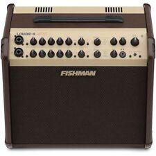 Fishman Loudbox Artist Acoustic Guitar Amplifier - F00060