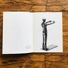 Catalogue Exhibition Marina Donati Sculptures Art Contemporary 1989 Gallery