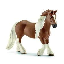 Schleich Tinker Mare Animal Horse Figure NEW IN STOCK 13773