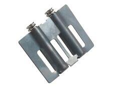 4L60E 4L65E 4L70E 700R4 3-4 Boost Spring with Retainer AC Delco 8667424 1988 Up