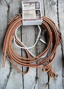 Martingale - Al Dunning German Martingale by Schutz Brothers