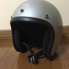 BELL Super Magnum Motorcycle Helmet Vintage Rare From JAPAN