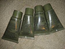 U.S. Military Insect/Arthropod Repellent Lotion (2 fl. oz.)