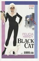 Black Cat #1 Phil Noto Variant NM (2019) Marvel Comics