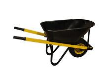 wheelbarrow - Steel Tray